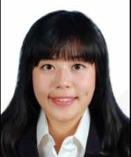 Ge Wu, Attorney at Law